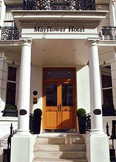 The-Mayflower-Hotel-Londen