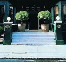 Blakes-Hotel-Londen
