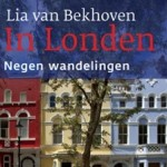 In Londen van Lia van Bekhoven