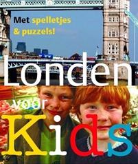 Londen-voor-kids-reisgids