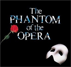 Phantom-of-the-Opera-Londen-Musical
