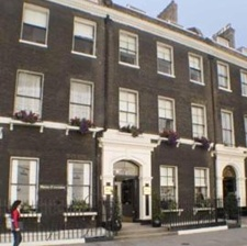 Cavendish-Hotel-Londen