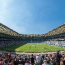 Home of England Rugby, Twickenham Stadium