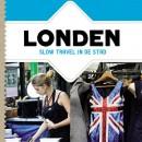 Puur Londen – Reisgids met creatieve en eerlijke adressen