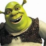 Londen krijgt Shrek attractie: Shrek's Far Away Adventure