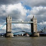 Londen wordt fietsvriendelijker