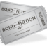 Bond in Motion tentoonstelling in Londen