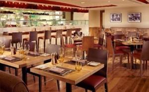 Bar-Boulud-Londen