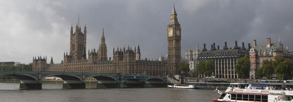 Big-Ben-Houses-of-Parliament