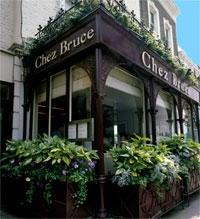 Chez-Bruce-Restaurant-Londen