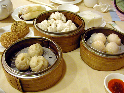 Dim-Sum-New-World-Londen