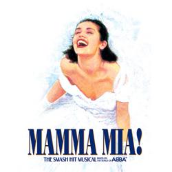 Mamma-Mia-Musical-Londen