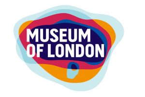Museum of London