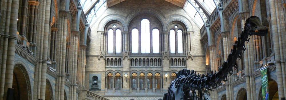 Science-Museum-Londen