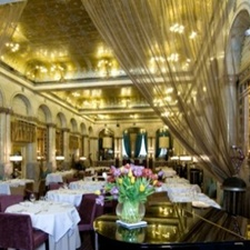 The Criterion Restaurant Londen