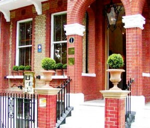 Twenty-Nevern-Hotel-Londen