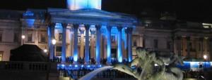 National-Gallery-Trafalgar-Square-Londen