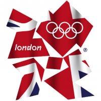 Olympische-Spelen-2012-Londen