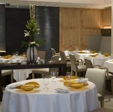 Hibiscus-Restaurant-Londen