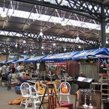 Old-Spitalfields-Market-Londen