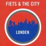 Fiets & The City Londen