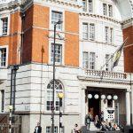 Hostel Clink78 Londen