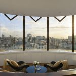 Hotel Me London by Melia